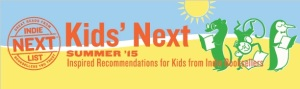 kids indie next summer 2015