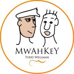 mwahkey logo.jpg